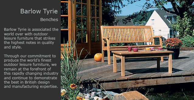 barlow tyrie garden loungers and recliners