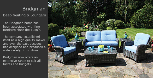 Bridgman Garden Furniture Bridgman garden furniture sale quality rattan outdoor furniture web design marketing by fg web design solutions bridgman garden furniture includes essex garden furniture dining sets dining workwithnaturefo
