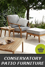 garden furniture bournemouth