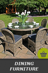 garden furniture wimborne
