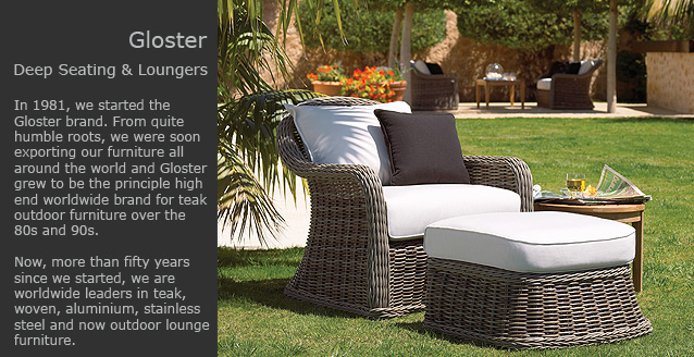 gloster outdoor furniture. Web Design Marketing By FG Solutions © 1996-2018. Gloster Garden Furniture Includes Kent Outdoor