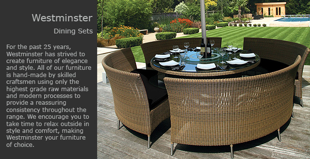 Garden Furniture Gomshall westminster garden furniture | pilotschoolbanyuwangi
